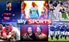 Sky Sports channel changes from July 11
