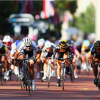 BBC extends RideLondon rights to 2019