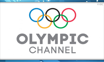 IOC's Olympic Channel to launch after Rio 2016
