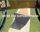 Channel 4 launches new Superhumans trailer for Rio 2016