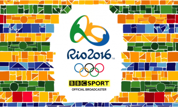 Rio 2016 Olympics on BBC: TV Guide