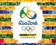 Rio 2016 Olympics on BBC: TV Guide