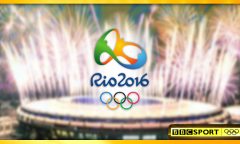 Rio 2016 Olympics: Opening Ceremony live on BBC One