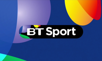 BT Sport Europe rebranded as BT Sport 3
