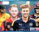 NatWest T20 Blast Finals Day 2016 live on Sky Sports