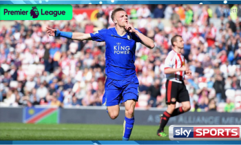 Twitter partners with Sky Sports to show Premier League clips
