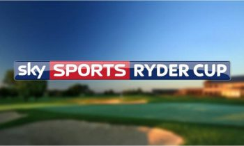 Sky Sports reveals 2016 Ryder Cup coverage plans