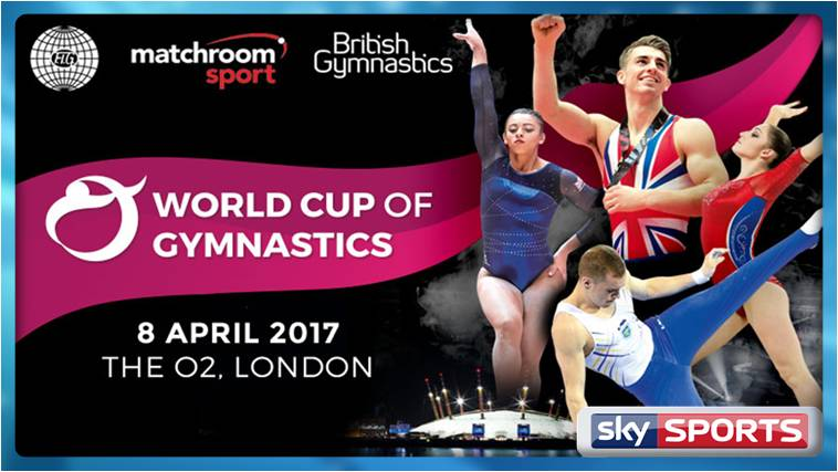 sky-sports-world-cup-of-gymnastics