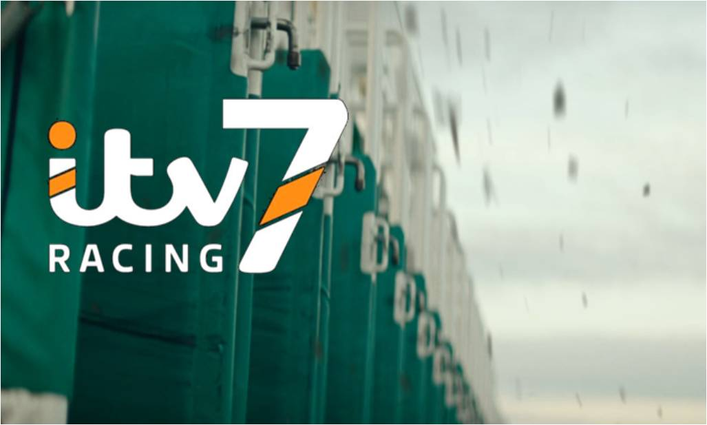 'ITV7' revived as ITV launches new horse racing app