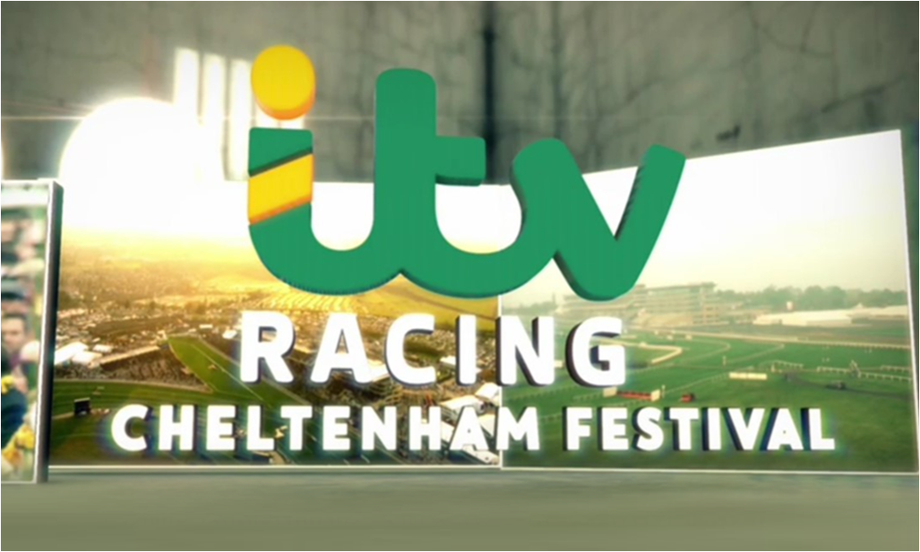 Cheltenham Festival 2017 live on ITV