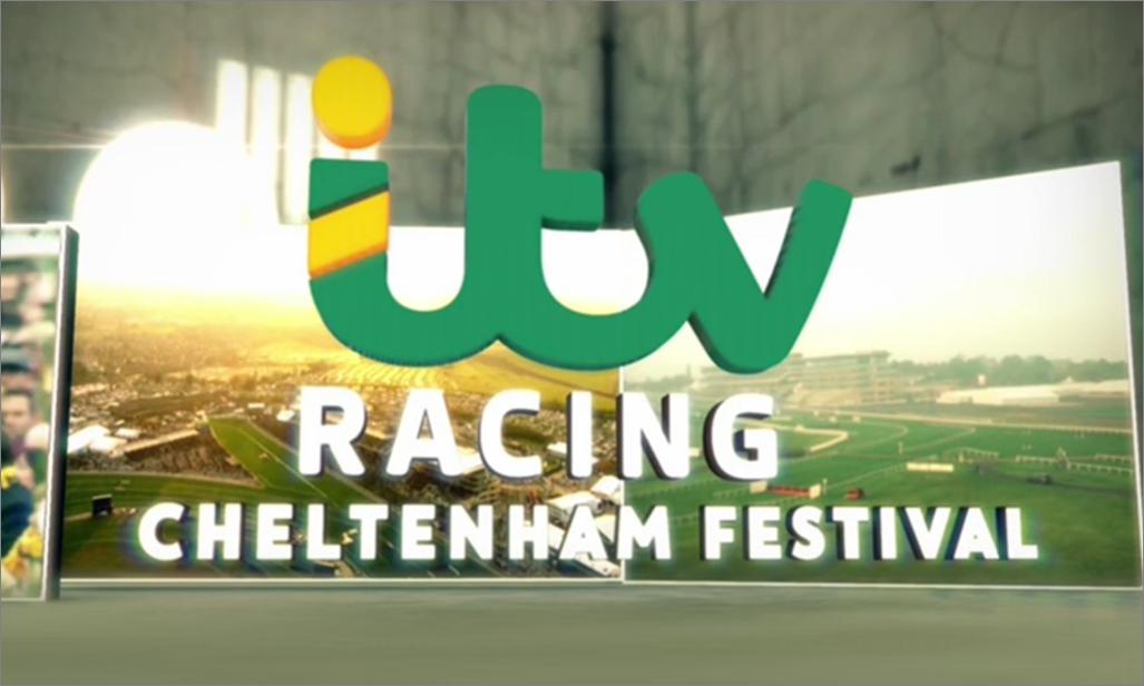 Cheltenham Festival 2017 live on ITV