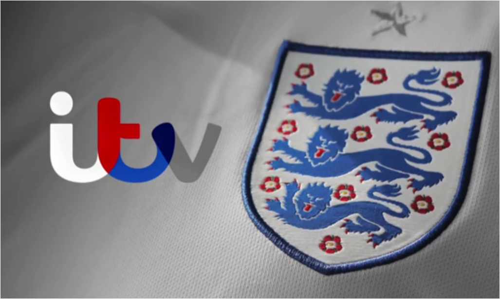 International Friendly: Germany v England live on ITV