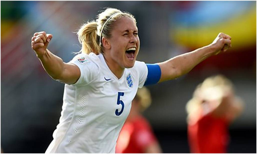 BBC secures 2019 FIFA Women's World Cup rights