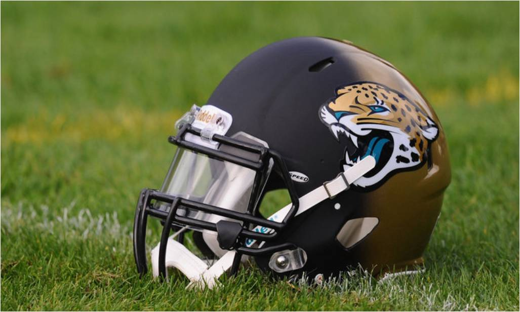 Jaguars Se7ens Cup to feature on Sky Sports NFL coverage