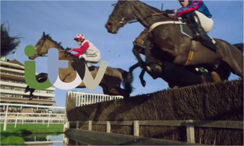 Grand National 2017 live on ITV
