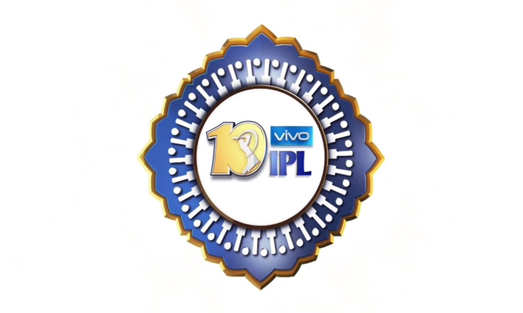 Indian Premier League 10 live on Sky Sports