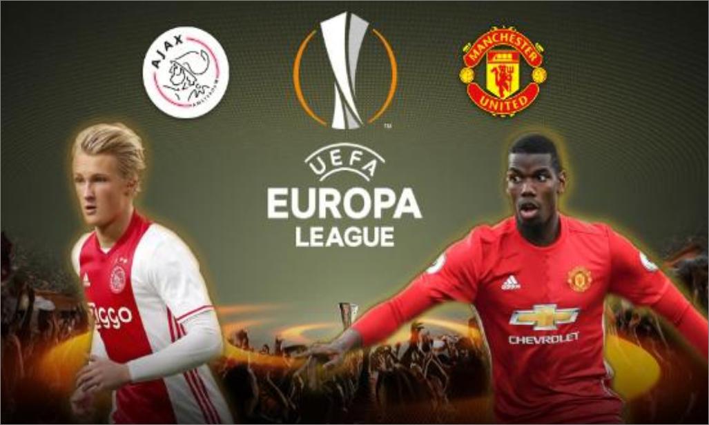 UEFA Europa League Final 2017 live on BT Sport - Sport On ...