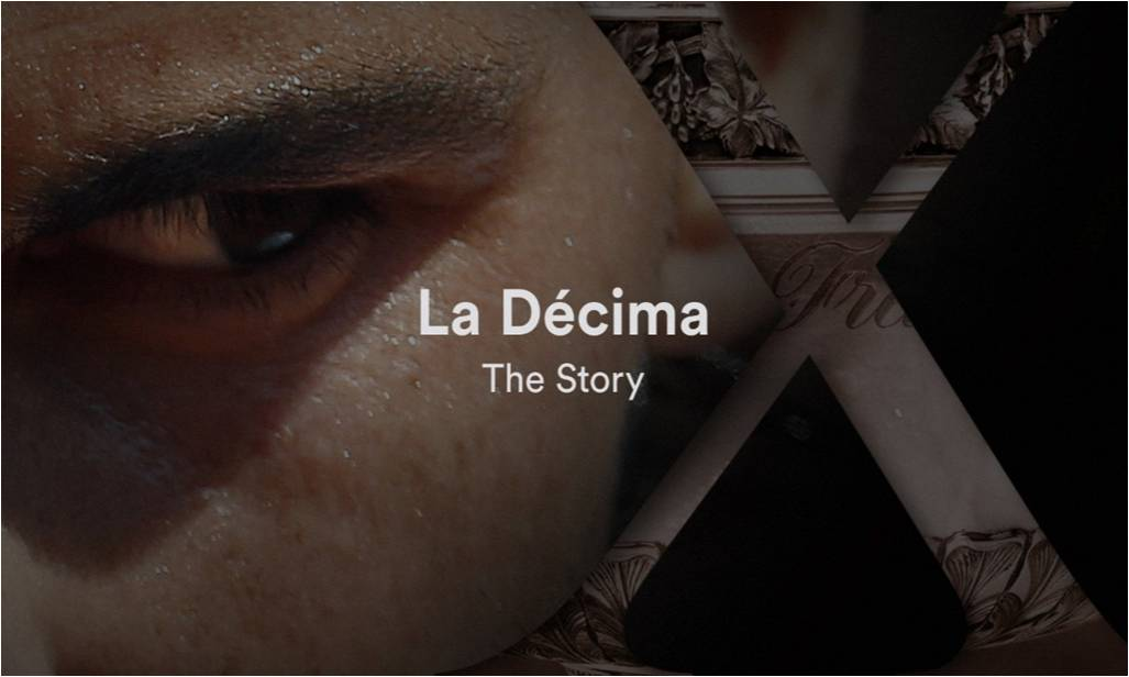 Eurosport to air special Rafael Nadal 'La Decima' documentary