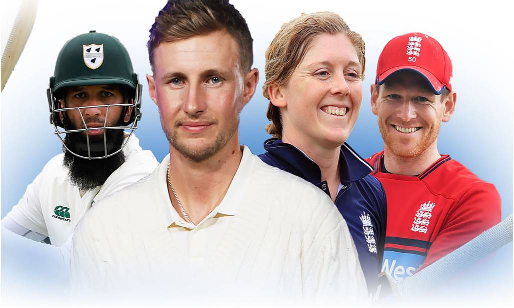 Sky Sports & BBC win England cricket rights from 2020