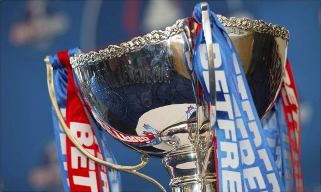 BT Sport confirms opening live 2017/18 Betfred Cup games