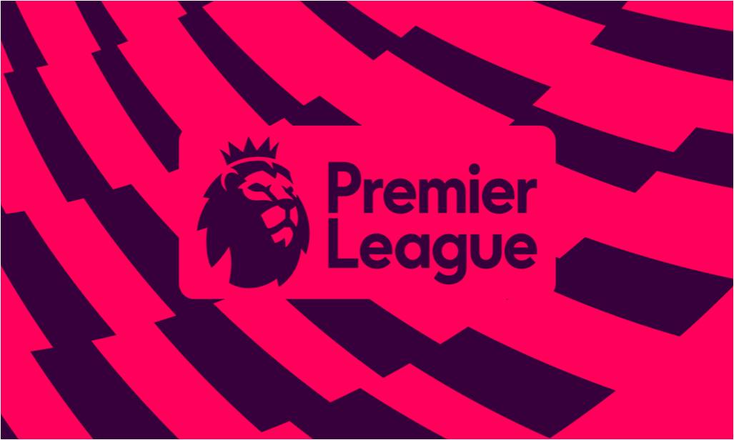 Premier League: Rearranged TV fixtures for April confirmed