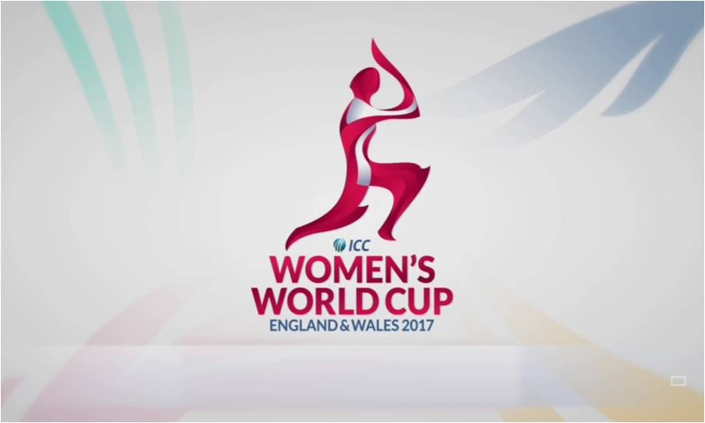 ICC Women's World Cup 2017 on Sky Sports
