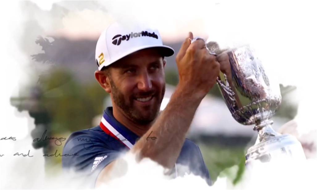 117th U.S. Open Championship live on Sky Sports