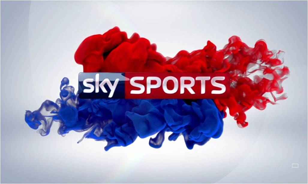Sky Sports to revamp channel line-up
