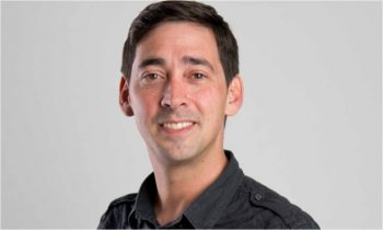 Colin Murray to present Channel 5 EFL highlights