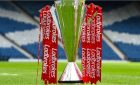 SPFL 2017/18: Sky & BT confirm opening live games
