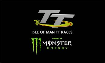 New ITV4 presenting team announced for 2018 Isle of Man TT