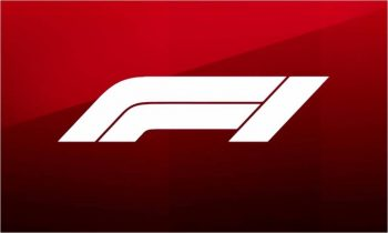 Formula 1 2018 season on Sky Sports & Channel 4