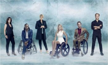 Channel 4 confirms 2018 Winter Paralympics plans
