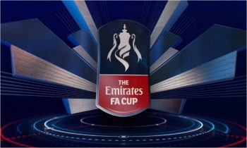 BBC & BT Sport confirm live FA Cup semi-final picks