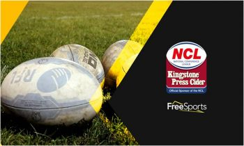 FreeSports serves up live NCL rugby league coverage