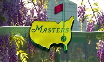 Masters Tournament 2018 live on Sky Sports & BBC