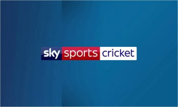 2018 County Cricket season live on Sky Sports