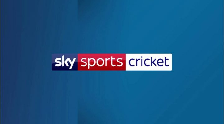 2018 County Cricket season live on Sky Sports