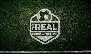 The Real Football Fan Show comes to Channel 4