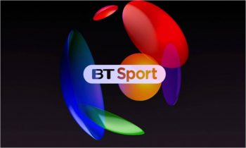 BT Sport to launch pay-per-view Box Office channel