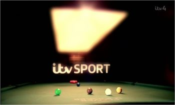 ITV4 to televise new Tour Championship snooker event