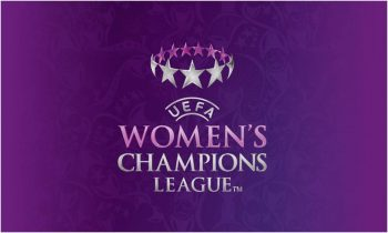 BBC to show Women's Champions League semi-finals