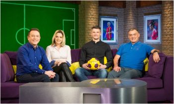S4C agrees new domestic Welsh football deal