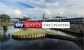 The Players Championship 2018 live on Sky Sports