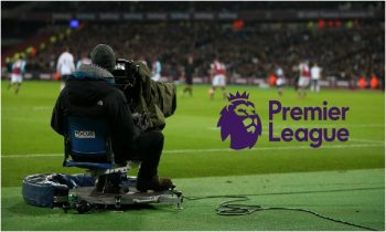 Amazon & BT scoop remaining live Premier League rights