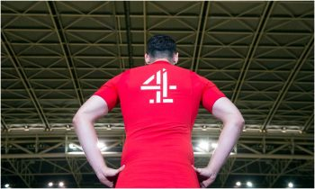 Channel 4 to show Wales summer rugby union tour