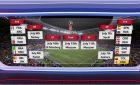 World Cup 2018: BBC & ITV confirm Round of 16 match picks
