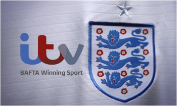 World Cup 2018: Third Place Play-off live on ITV