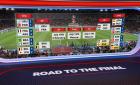 World Cup 2018: BBC & ITV announce Quarter-Final picks