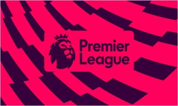 Premier League: October & November live TV games confirmed